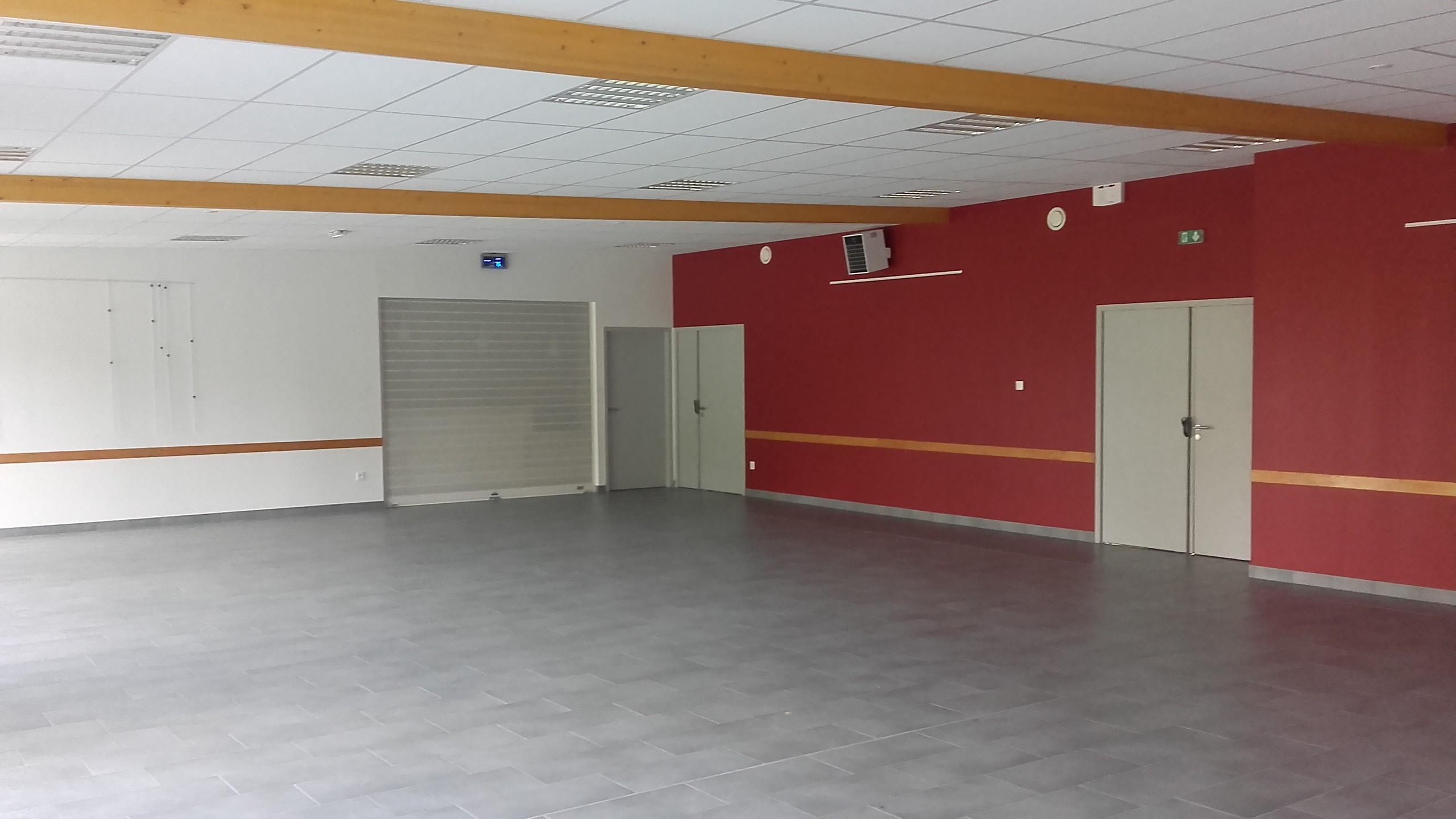 interieur-salle