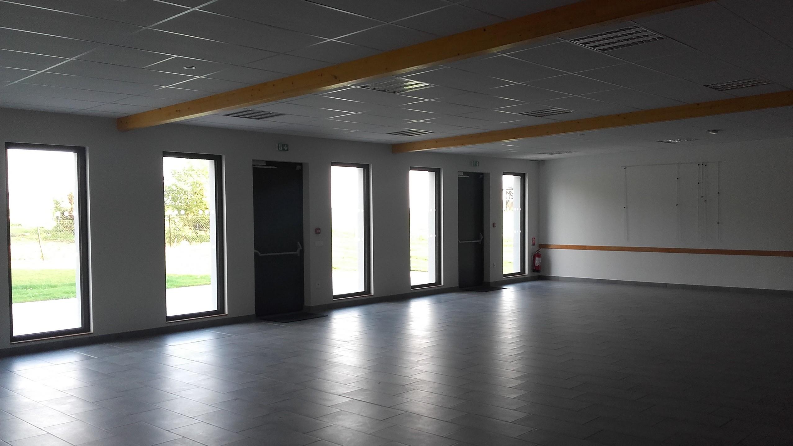 interieur-salle-2