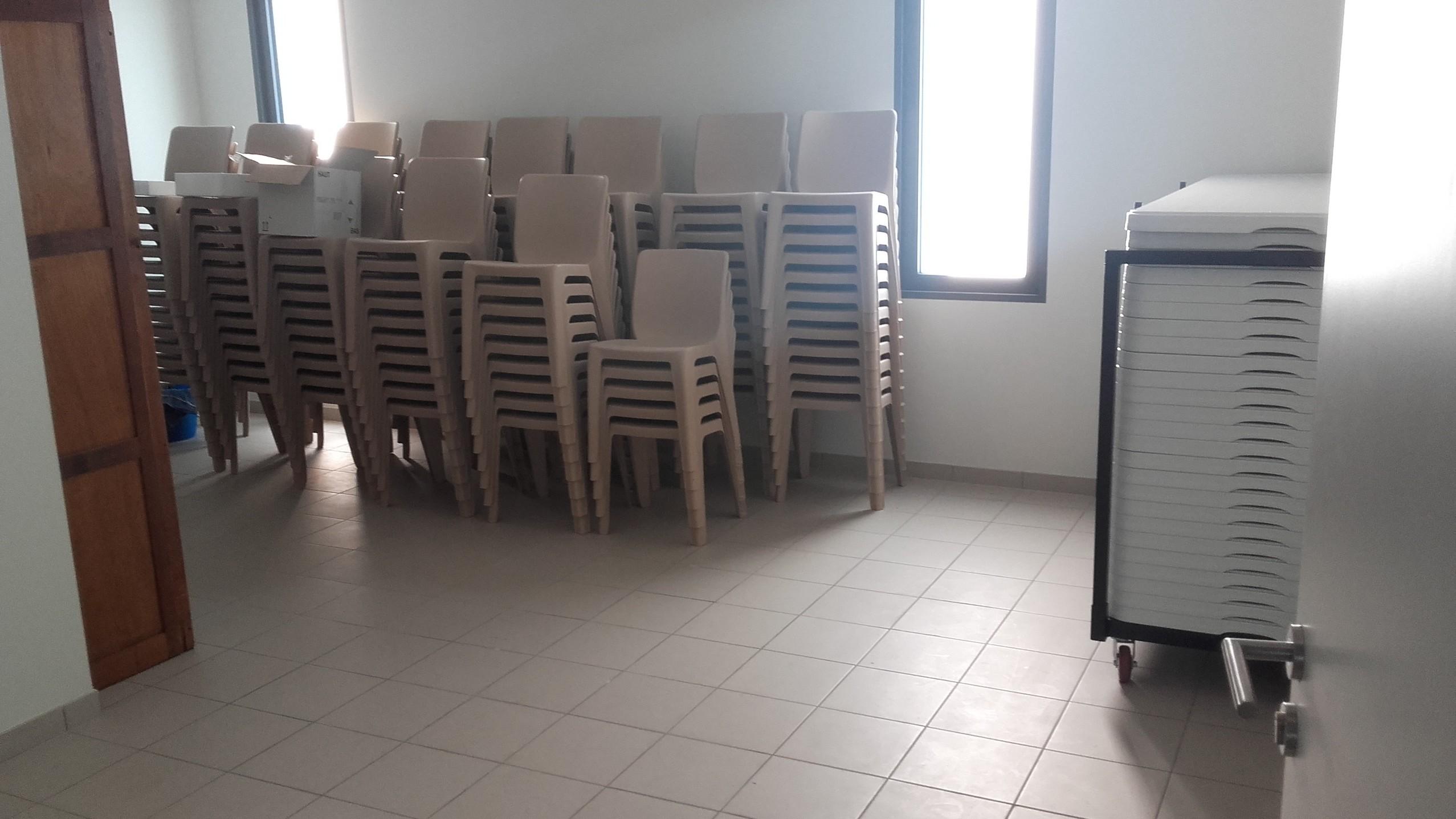 salle-rangement