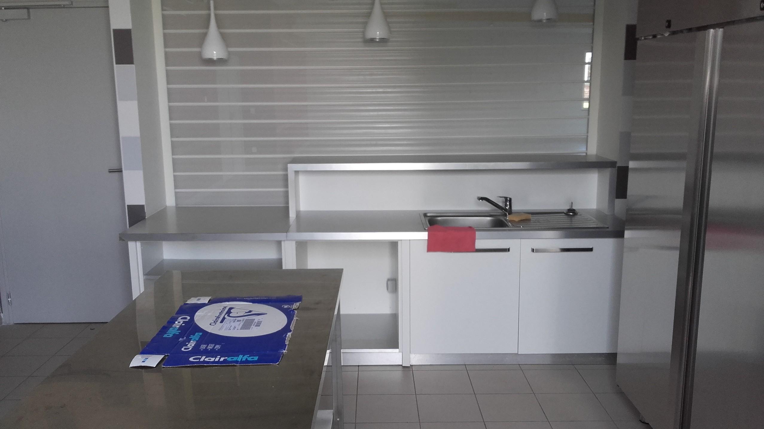 bar-vue-de-linterieur-cuisine