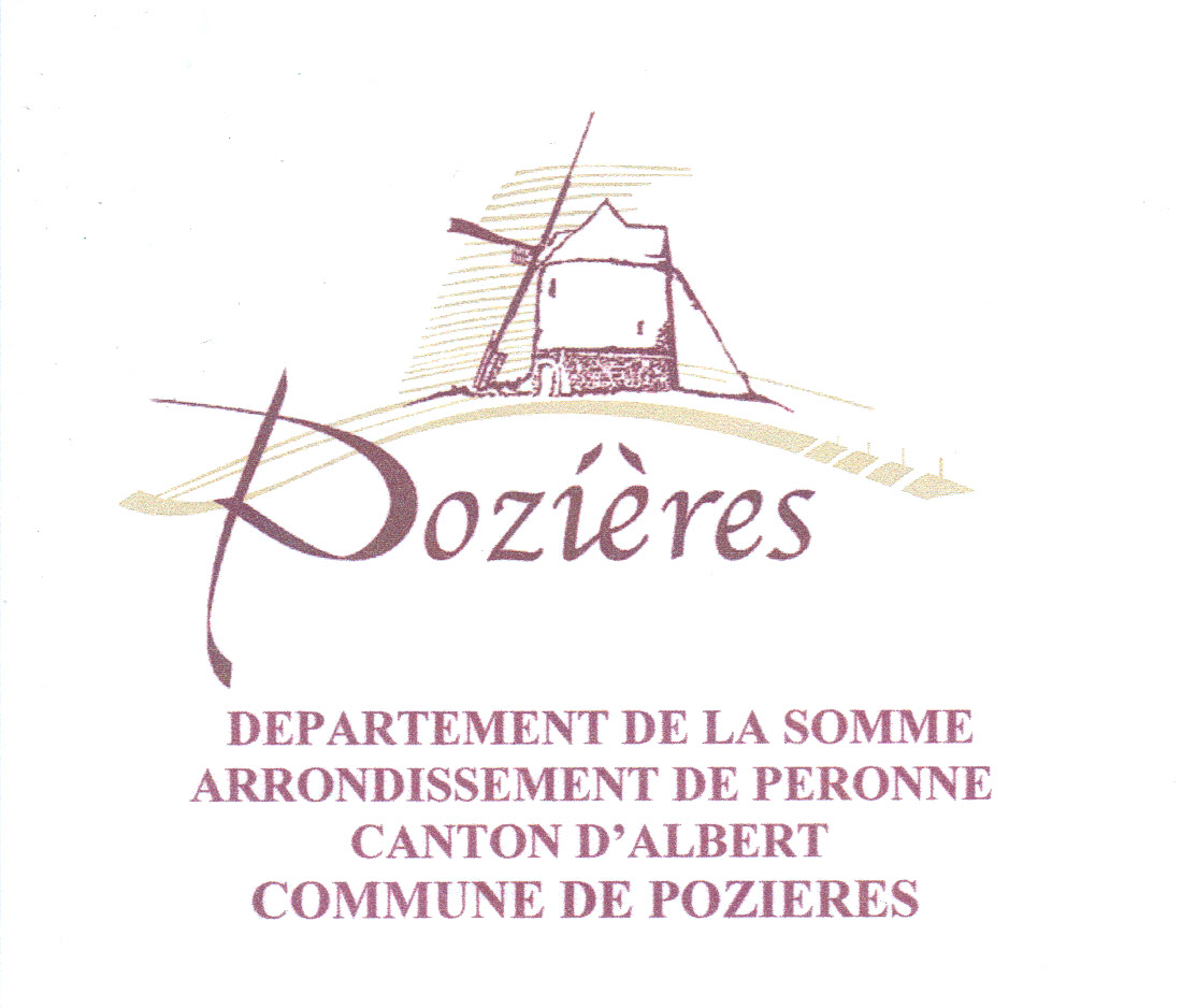 pozieres.fr